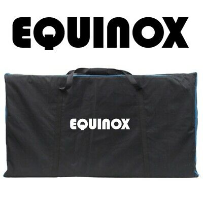 Equinox Combi Booth System Mobile DJ Disco Replacement Carry Bag
