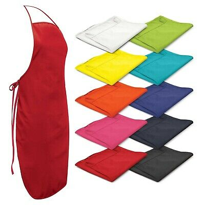 50 x Ritz Apron/Apparel Bulk Gifts Promotion Business Merchandise