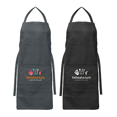25 x Savoy Apron/Apparel Bulk Gifts Promotion Business Merchandise