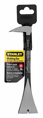 Stanley 55-116 MOULDING BAR 200mm (8in)