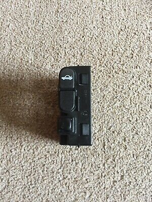 *FITS IVECO INTERNAL LOAD STRAP Cargo Lash Retaining Securing Load BP01-013 X 8