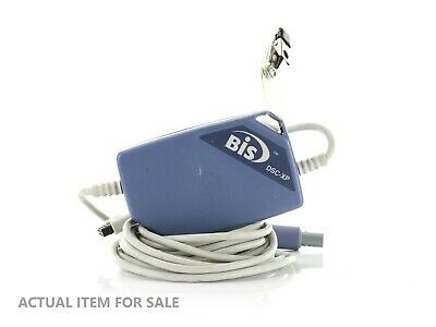 Aspect Medical BIS Bispectral Index Anaesthesia Module Cable DSC-XP 185-0124