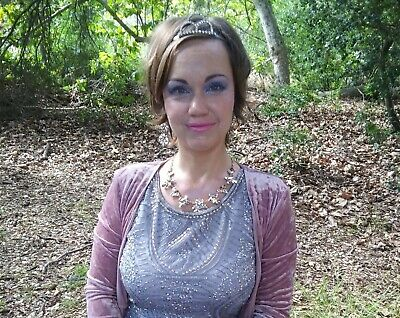 LIVE 45-Minute Psychic Reading By PHONE - Interactive Tarot Card Reading