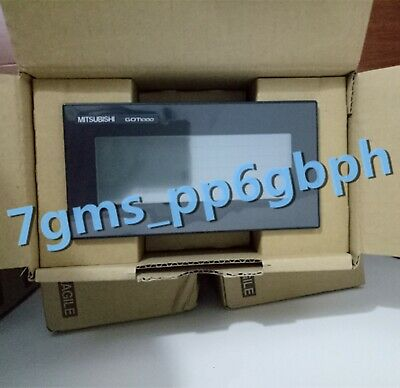 1pc NEW IN BOX Mitsubishi touch screen man-machine interface GT1030-LBL