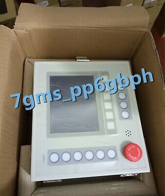 1pc NEW IN BOX Mitsubishi touch screen man-machine interface ET-940BH-L