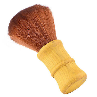 Vinyl Record Cleaning Brush LP Vinyl Record Anti-static Cleaning Brush