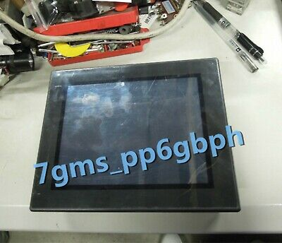 1pc KEYENCE touch screen VT-7SB  in good condition