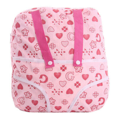 Baby Doll Love Carrier Backpack Doll Accessories for 18inch American Doll