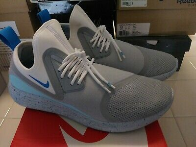 low priced 44ef3 e1375 Nike Lunarcharge BN