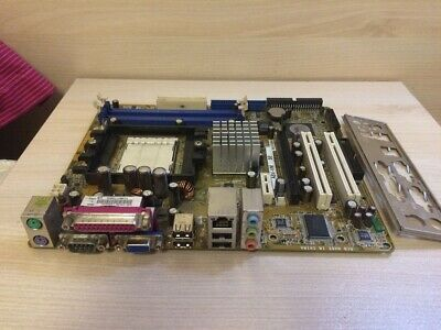 ASUS MOTHERBOARD A8V-VM SE WINDOWS 8 X64 DRIVER