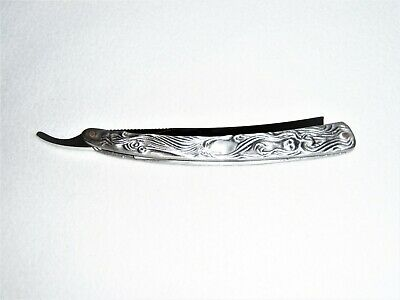 SWEENEY TODD - Screen Used Movie Prop Razor - Johnny Depp - 20% OFF