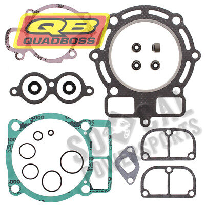 Top End Gasket Set Quad Boss 810846