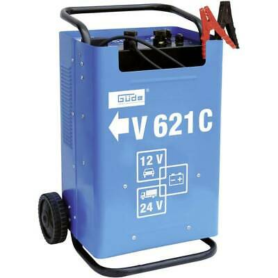 Guede v 621 c 85075 caricatore 12 24 70 a