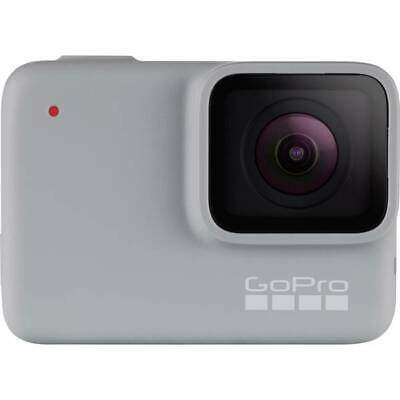 Gopro hero 7 action camera full hd touch screen impermeabile