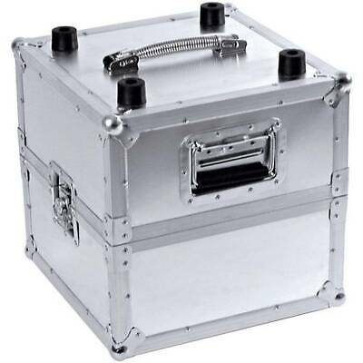 Flight case platten aluminium l x a 375 430 mm