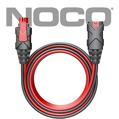 NOCO GC004 3-Meter Extension Cable
