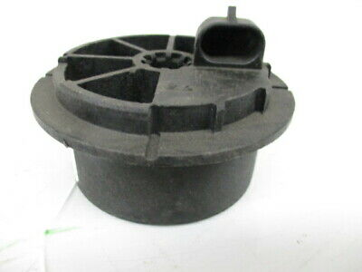 MAN TGL /& L2000 AXLE ABS EXCITER RING 81524006005