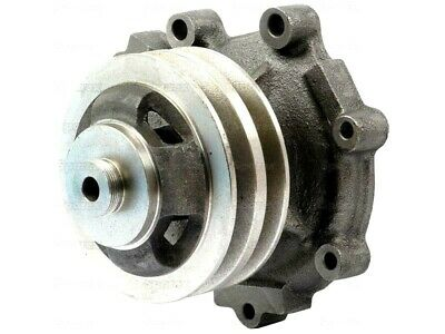 Water Pump Fits Some Ford 5610 6410 6610 6710 6810 7610 7710 Tractors.