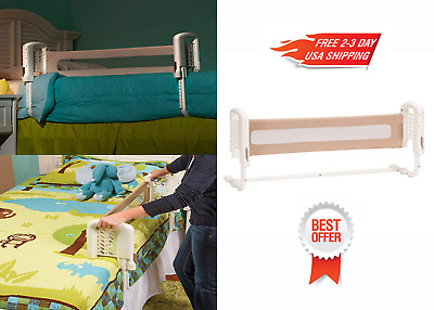 6ea6924f7 Bed Rails, Baby Safety & Health, Baby Page 38 | PicClick