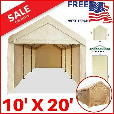 ROOF TOP REPLACEMENT Cover for Costco Carport Canopy Shelter