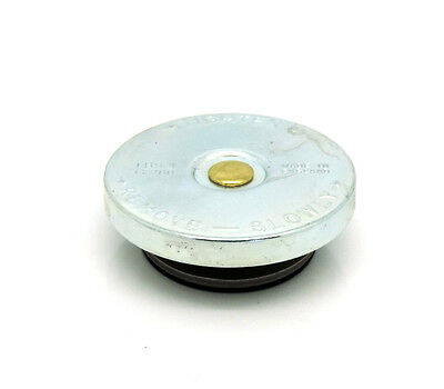 Radiator Cap Fits Fordson Dexta Super Dexta Major Power Major Super Major