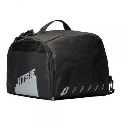 Jitsie Trials Bike Helmet Carry Bag