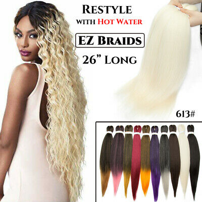 BEST THICK SELLING 200g Clip In Remy Human