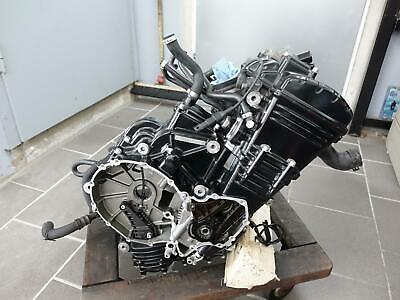 Motor BMW K 1200 R Sport / S K12S Antrieb engine