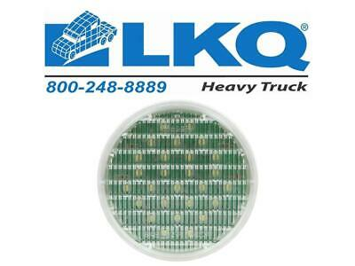 Truck-Lite LED 44 Clear Round 44206C
