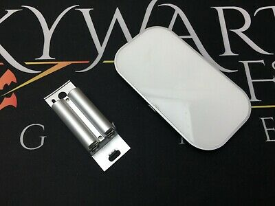 Mobee Magic Wireless Charger for the Apple Magic Mouse MO2212-36