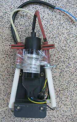 Honeywell Spark Generator And Electrodes