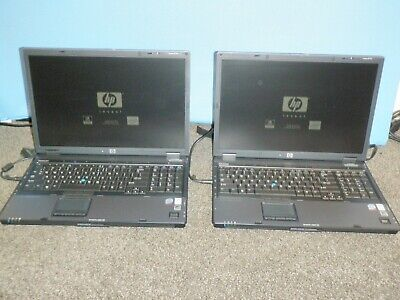 HP 2000-228CA POWER MANAGER DRIVER PC