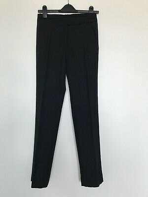 Victor & Rolf H&M Sold Out Tux Pants US4 w. Flattering Cut Totokaelo