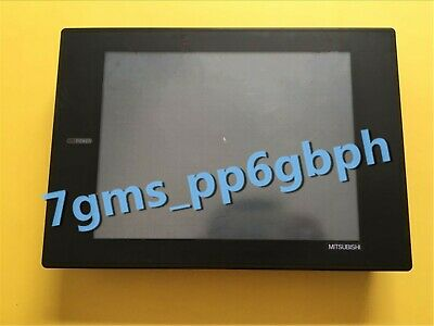 1pc Mitsubishi touch screen A975GOT-TBA-B in good condition