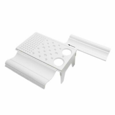 Flower Wave Fondant and Gum Paste Drying Rack Cake Decorating Supplies