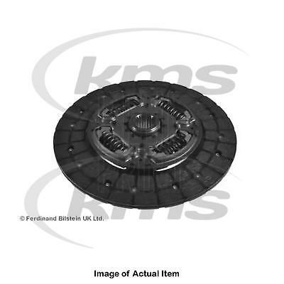 New Genuine BLUE PRINT Clutch Friction Plate Disc ADT33173 Top Quality 3yrs No Q
