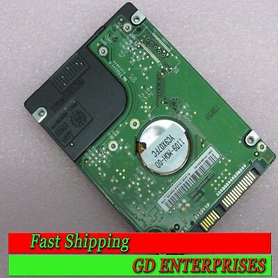 Dell Latitude E6430 E6530 320GB Hard Drive w// 10 Home 64 /& Drivers Preinstalled
