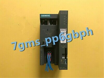 1pc Siemens PLC module 6ES7 151-3BA23-0AB0 in good condition