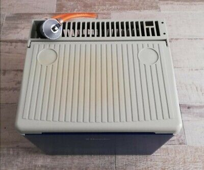 Nevera Dometic RC 1600 EGP - Gas, 220v AC/12v DC