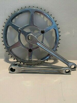 Dating Williams chainsets