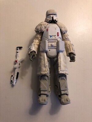 Star Wars Vintage Collection Range Trooper SOLO a Star Wars Story VC128 New MOC