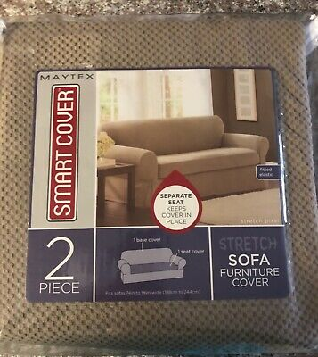 Astounding Maytex Reeves Stretch 4 Piece Recliner Arm Chair Furniture Home Interior And Landscaping Eliaenasavecom