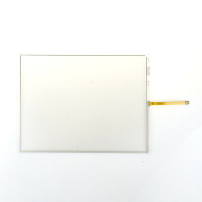 For Mitsubishi GT1685M-STBA GT1685M-STBD Touch Screen Glass Digitizer 263*200mm