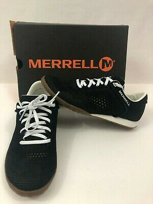 top quality forefront of the times thoughts on MERRELL CIVET SPORT Breeze Sneakers Womens Tennis Running Shoes
