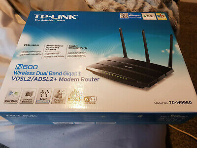 HUAWEI ECHOLIFE HG532 300 Mbps 10/100 Wireless N Router
