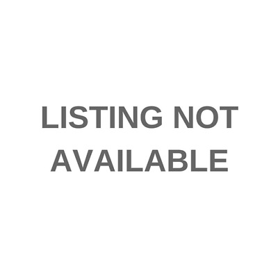 Shot Put Funny Gift Burn Off The Crazy Gildan Long Sleeve Tee T-Shirt