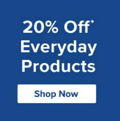 The Container Store 1coupon for 20% Off Purchase In Store or Online Exp 10/23/19