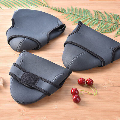 Neoprene Soft Camera Inner Lens Case Pouch Bag for Canon Camera DSLR Hot! Z)