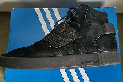 100% authentic first look buying cheap ADIDAS ORIGINALS TUBULAR Invader Strap Schuhe Sneaker ...