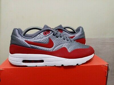 nike air max taille 24